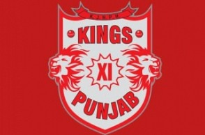 IPL 2018 auction: KXIP players list