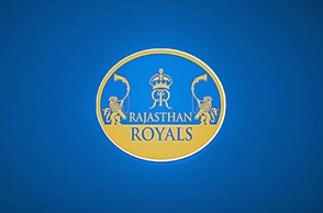 IPL 2018 auction: RR players list