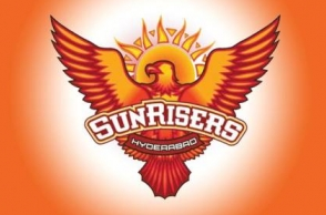 IPL 2018 auction: SRH players list
