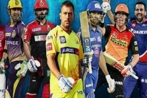 IPL 2020 Auction: Complete List Of Sold Players Of All Eight Teams