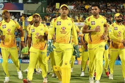 IPL 2020 auction CSK Jason Roy Glen Maxwell Ganesan Periyasamy