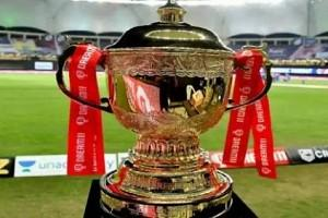 IPL 2021: Will We See a New Team Join the Fray?