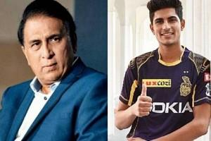 IPL 2020: Sunil Gavaskar Reveals Name of India's BIG STAR in The Future