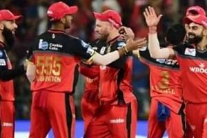 Check Here! First Player in History of IPL to Play For 8 Franchises: Details Inside