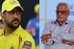 CSK CEO Makes 'Big Declaration' on IPL 2021; Confirms Who Will Lead The Next Season!