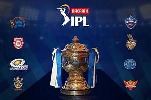 IPL2020 Schedule to be Out Today: Which are the Teams Playing the First Match? - Check Details
