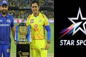 IPL Broadcaster Star Sports To Charge 'A Whooping' Amount For Every 10 Seconds Ad; Can You Guess?