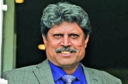 kapil dev suffers heart attack undergoes angioplasty surgery