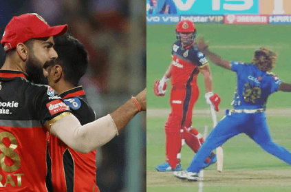 Kohli controversy on abusing match referee on noball issue