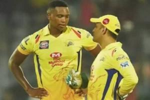 Is CSK Pacer Lungi Ngidi 'Unhappy' At Yellow Army, South African Cricketer Drops Hints; Tweet Goes Viral!