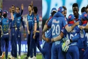 Mumbai Indians 'Deleted' TweetSparks Match Fixing Rumours; Cricket Fans Spot 'Controversial Post'