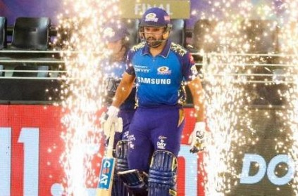 mumbaiindians beat delhicapitals by 5 wicket to win 5th ipl title