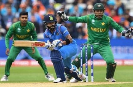 PCB asks written assurance from BCCI regarding clearance