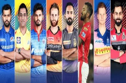 Reasons to release top players before IPL 2020 auction