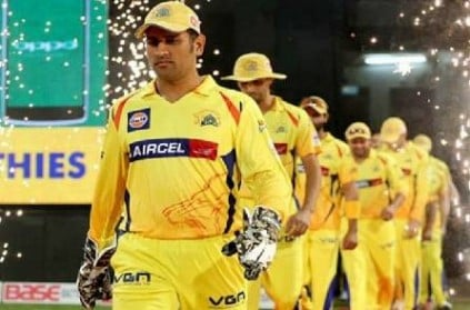 Sanjay Manjrekar reveals what CSK must do to strengthen team
