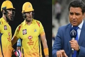 IPL 2020: Sanjay Manjrekar Shares New Boundary Rule for Sharjah Cricket Stadium