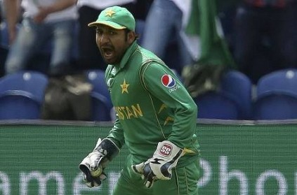 Sarfaraz Ahmed Warns Pakistan To Improve Ahead Of India Clash