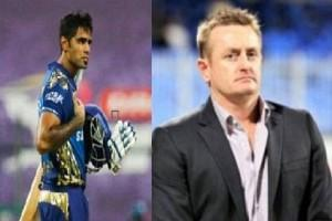 Will Suryakumar Yadav Join International Cricket Team? Scott Styris Has An Offer!