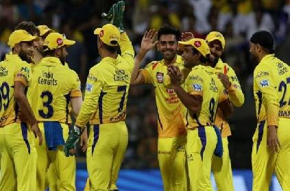 Shane watson lauds CSK leaders for backing him during 2019 crisis