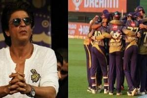 Shah Rukh Khan's Reply to Fan on KKR's Performance in IPL 2020 is Making Headlines: Check Here!