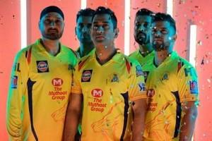 Star Player of Team CSK is 'Out' of IPL2020, Returning to India from UAE - Reasons Given!