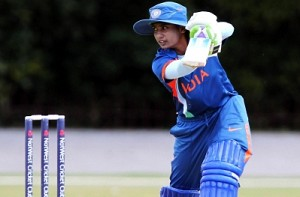 Time is right for women's IPL: Mithali Raj