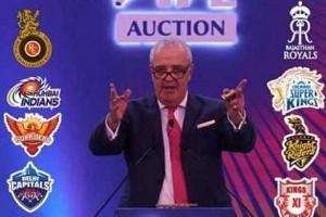 IPL 2021 Will Not Include New Franchises in the Tournament; BCCI Officials Share Big Update and Changes!