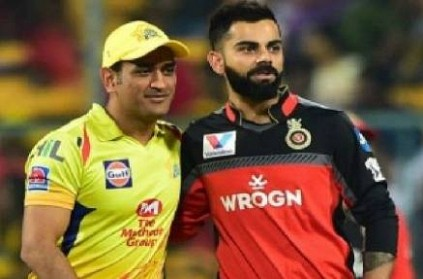 virat kohli msdhoni in yahoo list of most searched personalities