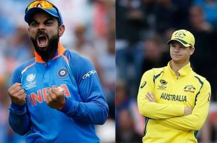 Virat Kohli or Steve Smith: Who's the Better Batsman?
