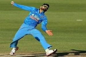Virat Kohli Describes Himself As Fast Bowler in ICC Throwback Video; Fans Instantly React!