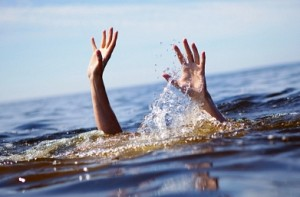 Young Indian Cricketer drowns in pool in Sri Lanka