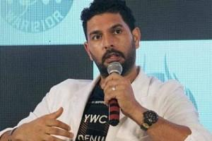 Video: Fans Demand Yuvraj Singh To Apologise For His Remarks On Yuzvendra Chahal