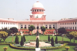 Supreme Court to commence final hearing on July on Cauvery issue