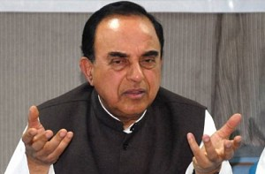 Swamy questions Robert Vadra's role in National Herald case