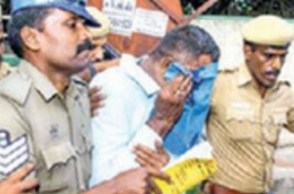 55 years jail for Headmaster who sexually assaulted 20 students