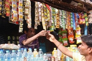 722 cases filed during rides of banned Gutka: Chennai