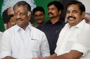 AIADMK releases list of media spokespersons