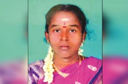 Alone wife in TN gets murdered by affair due to money