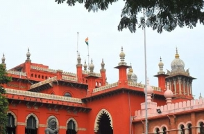 Animal Welfare to be added as a subject: says Madras HC