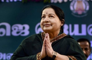 Apollo Chairman finally reveals Jayalalithaa's condition during hospitalisation
