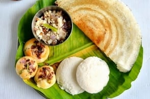 Are idli, dosa your favourite food? This news will make you eat more