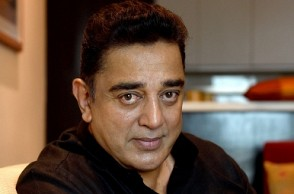 Big News: Kamal reveals unexpected plan