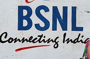 BSNL makes a major move to benefit customers