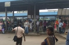 Bus strike may come to an end soon