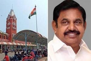 TN Govt Announces New Lockdown Guidelines - What is Allowed and What is Not? - Details