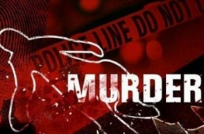 Chennai: Father murdered in front of his daughter