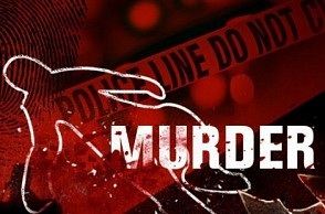 Chennai man murdered in front of his wife, check what happened