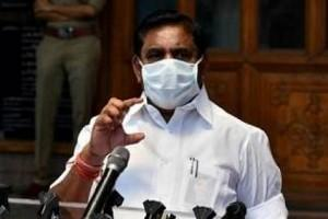 Complete Lockdown in Tamil Nadu again? Chief Minister Clarifies!