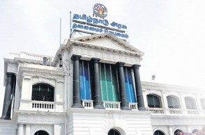 Don't trouble people for revenue: HC to TN govt