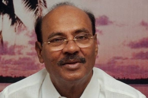 Dr Ramadoss calls for translation of HC judgments in vernacular languages
